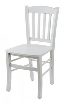 כיסא אוכל לוגנו - Green house