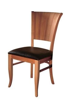 כיסא אוכל 505