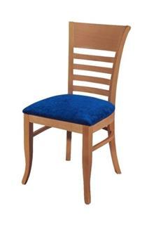 כיסא אוכל 334 - Green house
