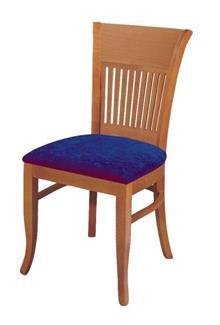 כיסא אוכל 333 - Green house
