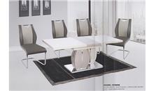 שולחן תאומים DT8080 - Green house