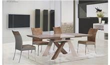 שולחן קפוצינו W43 - Green house