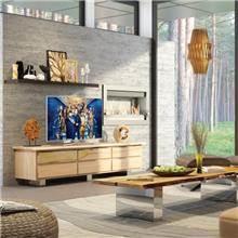 מזנון ושולחן דגם דיוטי - Green house