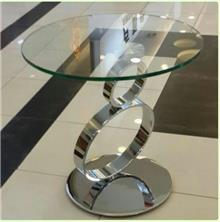 שולחן קטן דגם 8857 - Green house