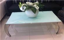 שולחן סלון דגם 1002 - Green house