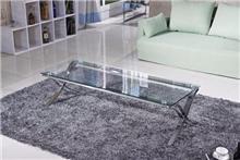 שולחן סלון דגם שיר - Green house