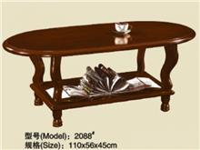 שולחן בעיצוב איטלקי - Green house