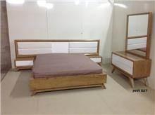 חדר שינה דגם חושן - Green house