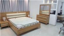 חדר שינה דגם פרפקטו - Green house