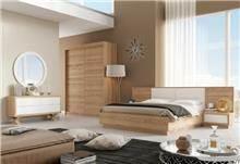 חדר שינה לונג איילנד - Green house