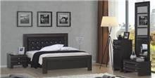 חדר שינה דגם רימונים - Green house