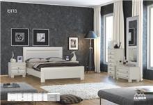 חדר שינה ברושים - Green house