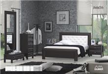 חדר שינה חלומות - Green house