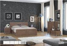 חדר שינה למגזר הדתי דגם יונתן - Green house