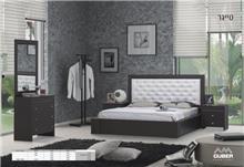חדר שינה טייגר - Green house