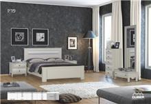 חדר שינה דגם פריז - Green house