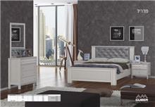 חדר שינה מדריד - Green house