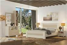 חדר שינה דגם פנמה - Green house
