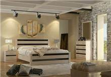 חדר שינה טריפולי - Green house