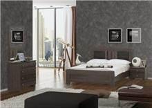 חדר שינה דגם אוריה - Green house