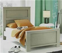 מיטת ילדים שי - Green house
