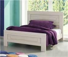 מיטת ילדים קרניבל - Green house