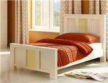 מיטת ילדים דורין - Green house