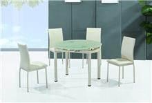 שולחן דגם 179 - Green house