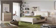 חדר שינה קליפסו - Green house