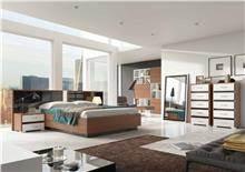 חדר שינה פורטוגל - Green house
