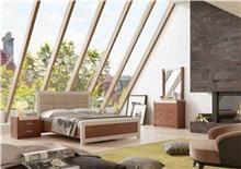 חדר שינה נפולי - Green house