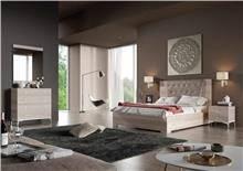 חדר שינה מרוקו - Green house