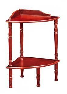 שולחן צד פינתי 928 - Green house