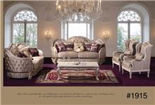 מערכות ישיבה במראה ויקטוריאני 25 - רהיטי עטרת