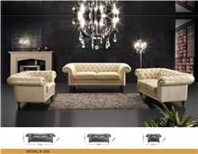 מערכות ישיבה יוקרתיות 43 - רהיטי עטרת