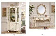 רהיטים קלאסיים מעוצבים 57 - רהיטי עטרת