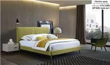 מיטה זוגית מדגם - XP1936 - רהיטי עטרת