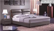 מיטה זוגית מדגם- 1888 - רהיטי עטרת