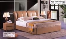 מיטה זוגית מדגם - 1905 - רהיטי עטרת