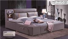 מיטה זוגית דגם - 1992 - רהיטי עטרת