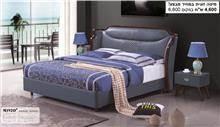 מיטה זוגית מדגם- M1920 - רהיטי עטרת