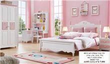 חדר שינה קומפלט - 9912 - רהיטי עטרת