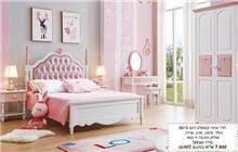 חדר שינה קומפלט - 9915 - רהיטי עטרת