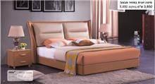 מיטה זוגית דגם 1881 - רהיטי עטרת