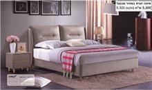 מיטה זוגית דגם 1903 - רהיטי עטרת