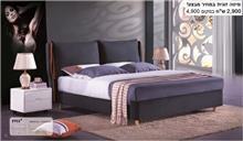 מיטה זוגית דגם 1911 - רהיטי עטרת