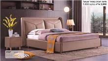מיטה זוגית דגם 1910 - רהיטי עטרת