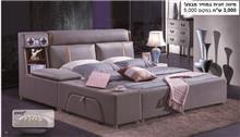 מיטה זוגית דגם 1992 - רהיטי עטרת