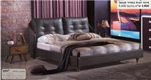 מיטה זוגית דגם 1929 - רהיטי עטרת