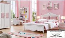 חדר שינה קומפלט דגם 9912 - רהיטי עטרת